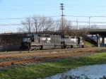 NS 1704 & 5220